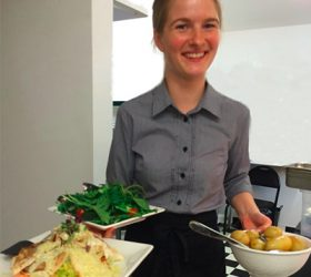 christchurch-catering-georgia-serving-mains darjon