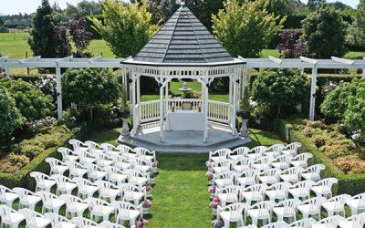 lacebark-wedding-venue-christchurch