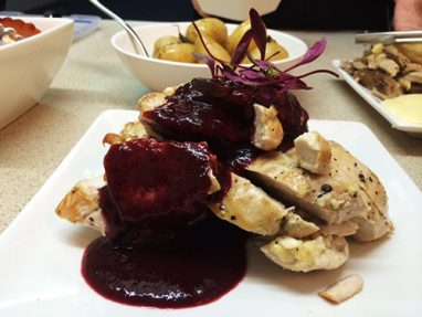 verve-catering-chicken-and-plum-sauce-christchurch