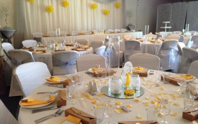 wedding venue christchurch omarino