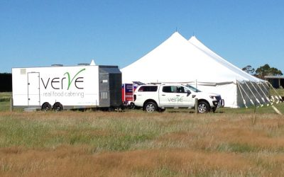 verve-mobile-catering-kitchen-and-marquee
